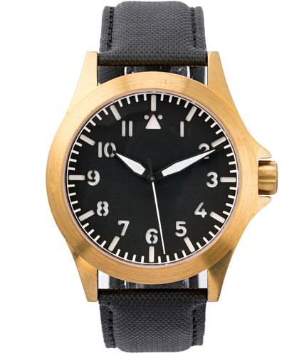 Ventus Watch
