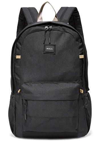 RVCA Backpack