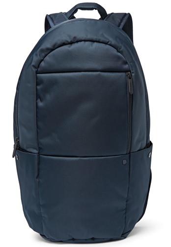 NN07 Backpack