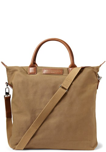 Want Les Essentieels Tote