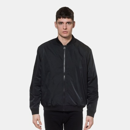 Cheap Monday Bomber Jacket