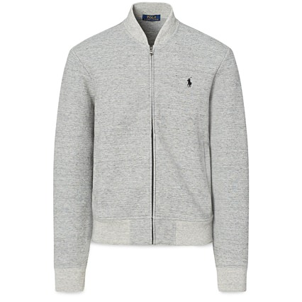 Polo Ralph Lauren Bomber Jacket