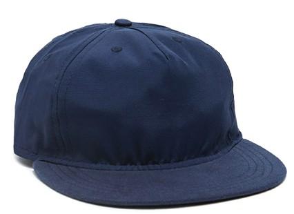 Paa Cap