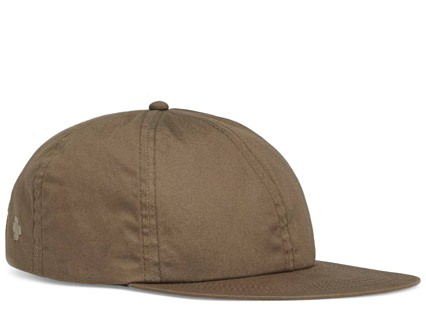 Beams Plus Cap