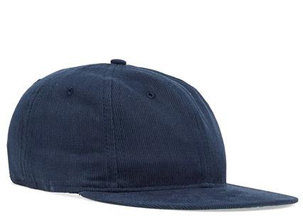 Ebbets Field Cap