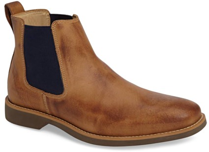 Anatomic & Co. Chelsea Boots