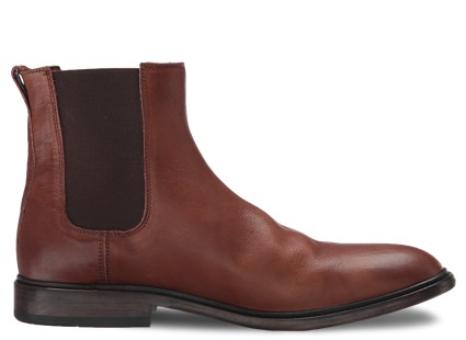 Frye Chelsea Boots