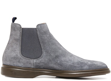 George Brown BILT Chelsea Boots