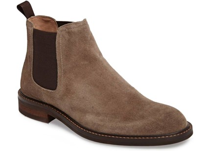 1901 Chelsea Boots