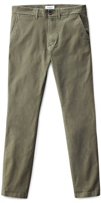 Goodfellow & Co. Chinos