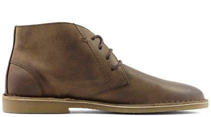 Nunn Bush Chukka Boots
