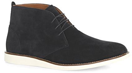 Topman Chukka Boots