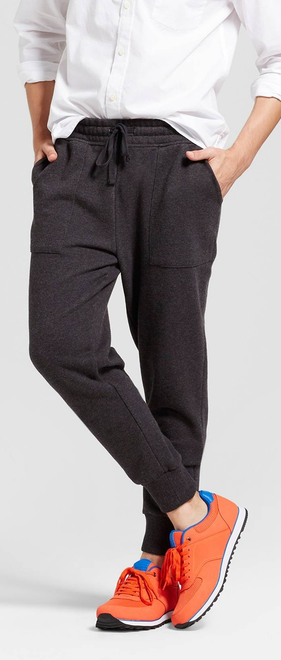 Goodfellow & Co. Sweats