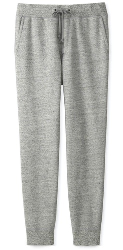 Uniqlo Sweats