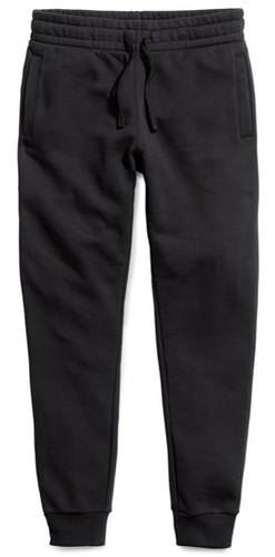 H&M Sweats