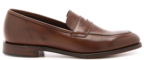 Loake 1880 Loafers