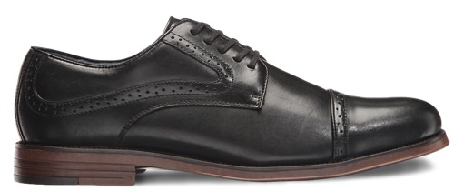 Dockers Brogues