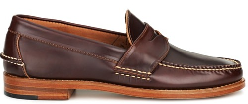 Rancourt & Co. Loafers
