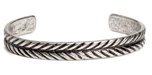 H&M Men's Bracelet