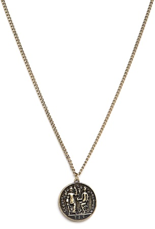 ASOS Men's Necklace
