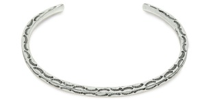 LHN Jewelry Men's Bracelet