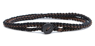 Caputo & Co. Men's Bracelet