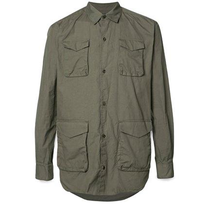 Undercover Field Jacket