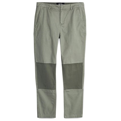 Native Youth Relaxed Pants
