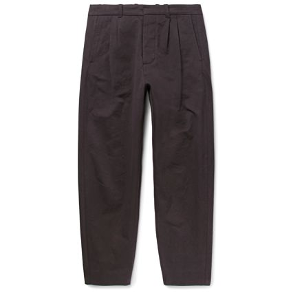 Fanmail Relaxed Pants