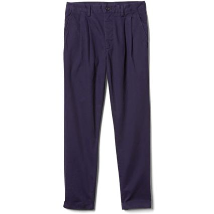 Gap Archive Re-Issue Relaxed Pants