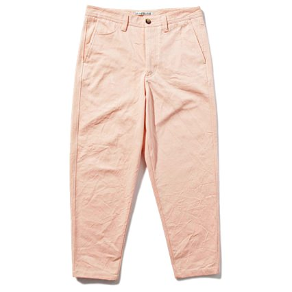 Acne Relaxed Pants