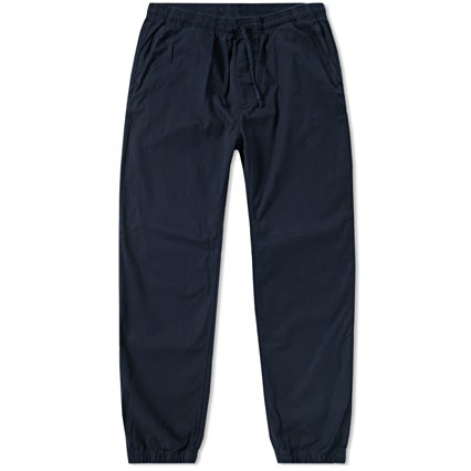 Save Khaki Relaxed Pants