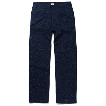 Eidos Relaxed Pants