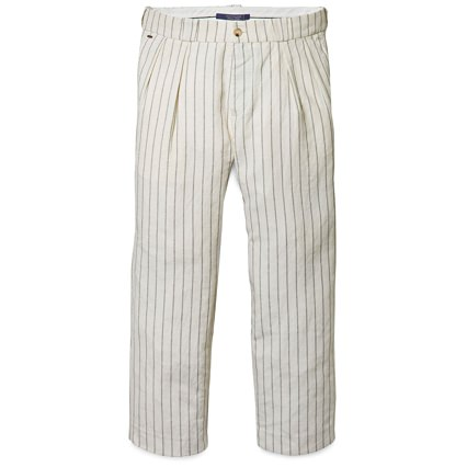 Scotch & Soda Relaxed Pants