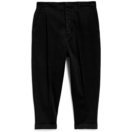 Ami Relaxed Pants