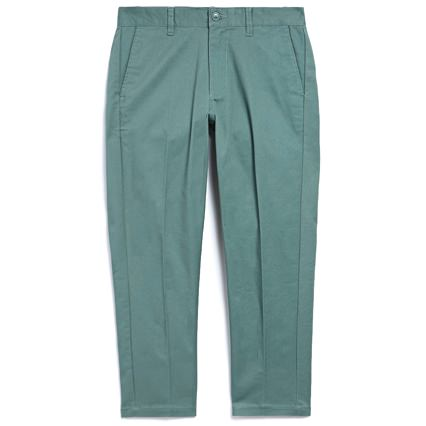 Obey Relaxed Pants