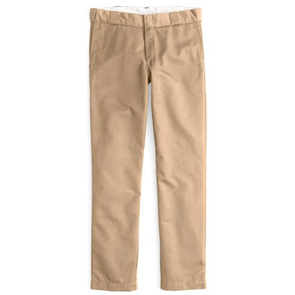 Carhartt WIP Relaxed Pants