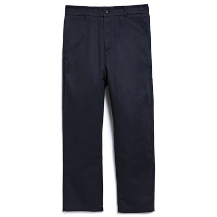 NEED Relaxed Pants
