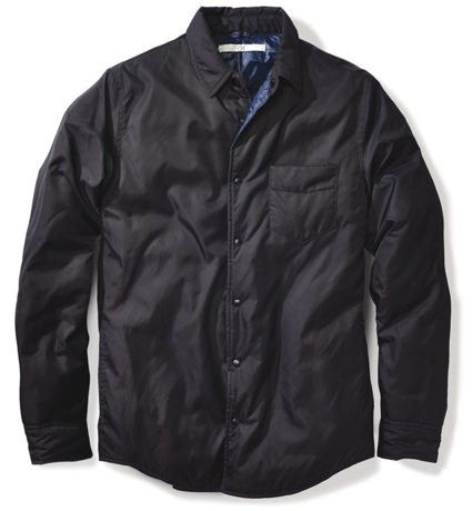 Outerknown Shirt Jacket