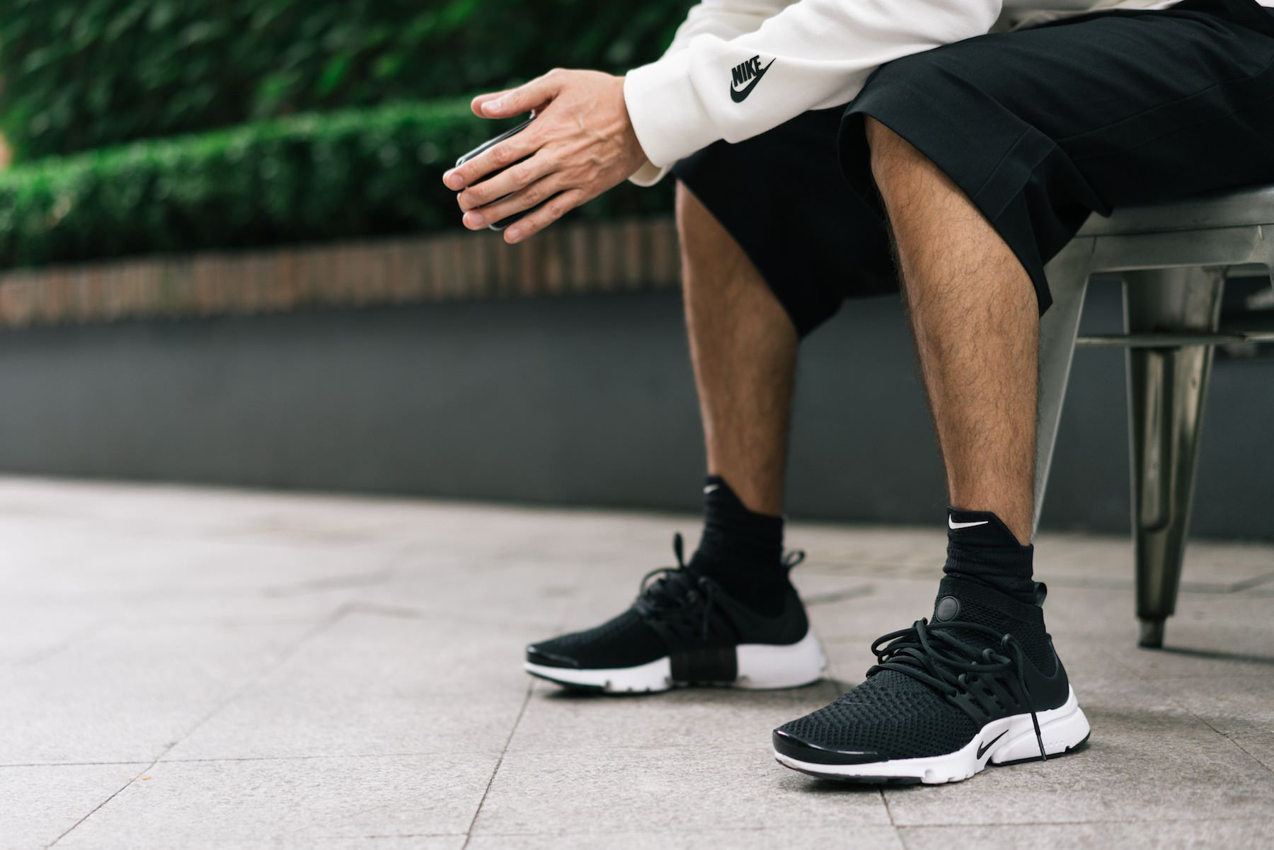 5d020e490f Spring Buying Planner  Best Men s Sneakers