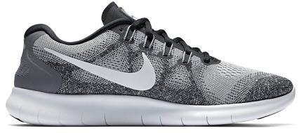 Free RN 2017 Sneaker by Nike