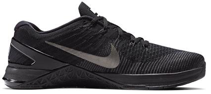 Nike metcon DSX Sneaker by Nike