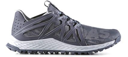 Vigor Balance Sneaker by Adidas