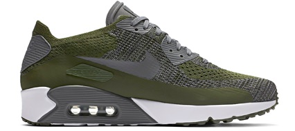 Air Max 90 Ultra 2.0 Sneaker by Nike