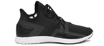 ArcRC Neoprene Sneaker by Y-3