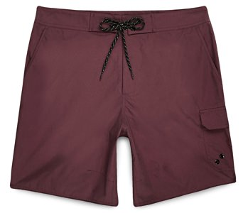 River Island Tailored Men's Swimsuits