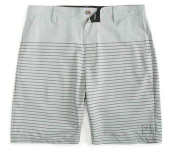 RVCA Hybrid Men's Swimsuits