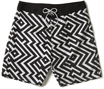 Boardies Tailored Men's Swimsuits