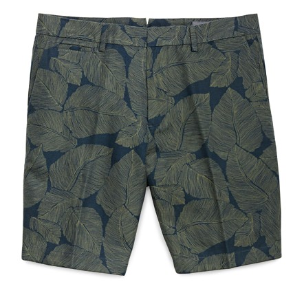 Bonobos Printed Men's Shorts