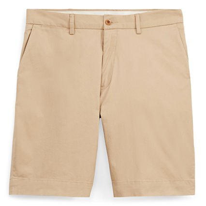Polo Ralph Lauren Printed Men's Shorts